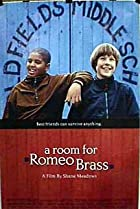 Image of A Room for Romeo Brass