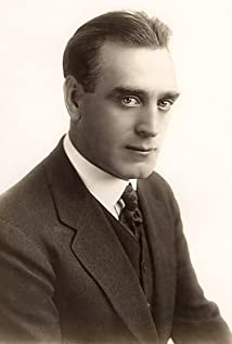 Alfred Paget Picture