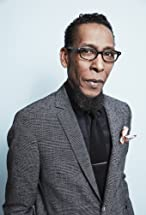 Ron Cephas Jones's primary photo