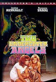 Sadist Erotica(1969) Poster - Movie Forum, Cast, Reviews