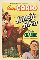 Image of Jungle Siren