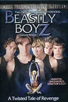 Image of Beastly Boyz