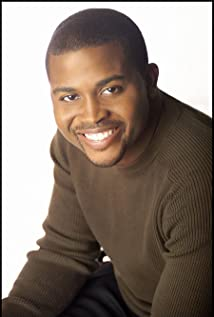 Derrick Wayne Smith Picture