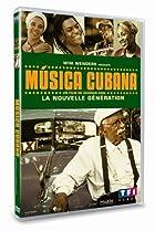 Image of Música cubana