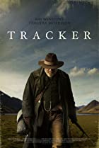 Image of Tracker