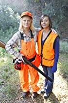 Image of Parks and Recreation: Hunting Trip
