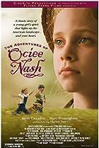 Image of The Adventures of Ociee Nash