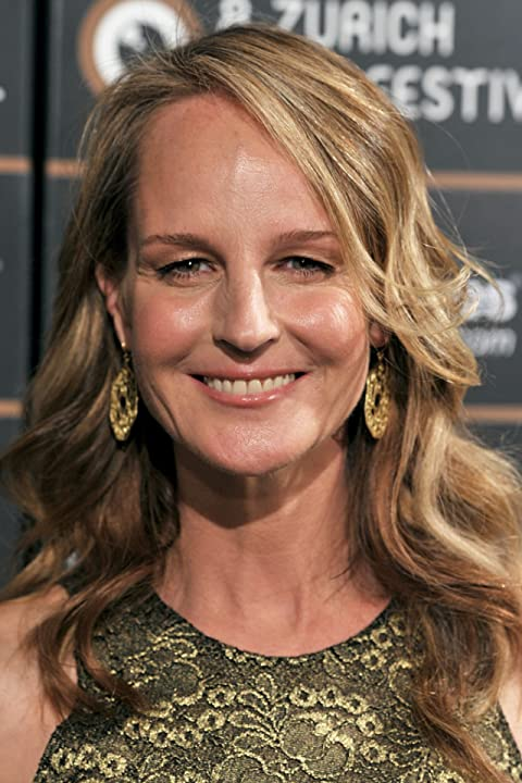 Helen Hunt at The Sessions (2012)