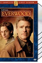 Image of Everwood: Home