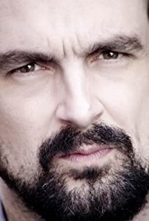 Aktori Nacho Vigalondo