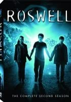 Image of Roswell