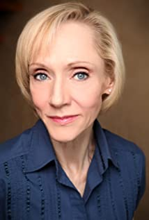 Susan Carol Davis Picture