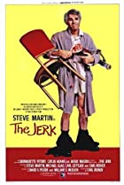 Image of The Jerk
