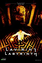 Image of Labyrinth