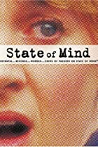 Image of State of Mind