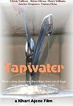 Tapwater