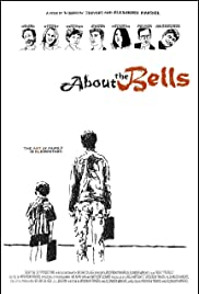 About the Bells Poster