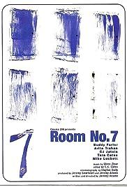 Room No. 7 Poster