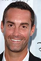 Image of Jay Harrington