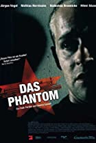 Image of Das Phantom
