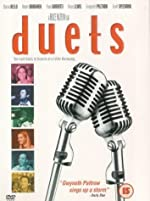 Duets(2000)
