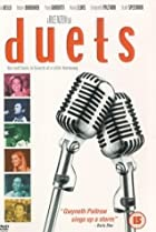 Image of Duets