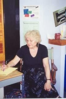 Josephine Forsberg Picture