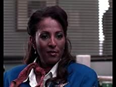 Jackie Brown Collector's Edition