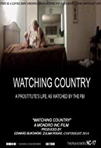 Watching Country