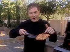 Biography: Bobby Flay: Part 1
