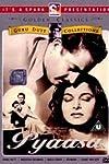 Jagran Film Festival in Delhi to celebrate Hundred Years of Indian Cinema