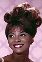 Leslie Uggams's primary photo