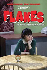 Flakes(2007) Poster - Movie Forum, Cast, Reviews