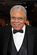 James Earl Jones's primary photo