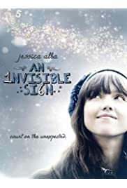 Watch Movie An Invisible Sign (2010)