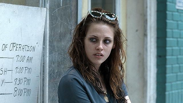 Still of Kristen Stewart in Welcome to the Rileys