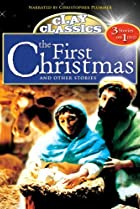 Image of The First Christmas