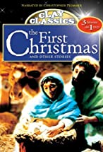 Primary image for The First Christmas