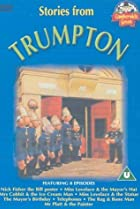 Image of Trumpton