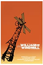 Image of William and the Windmill