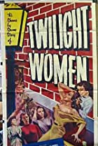 Image of Twilight Women