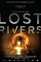 Image of Lost Rivers