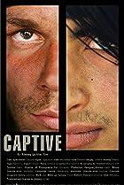 Image of Captive