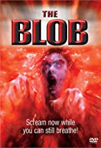 Primary image for The Blob