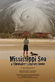 Mississippi Son Poster