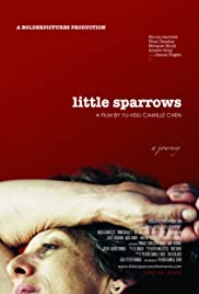 Little Sparrows (2010) Poster - Movie Forum, Cast, Reviews