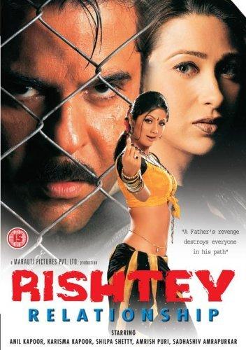 rishtey 2002 full movie Watch Online Free Download At Movies365