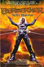 Berserker(2004)