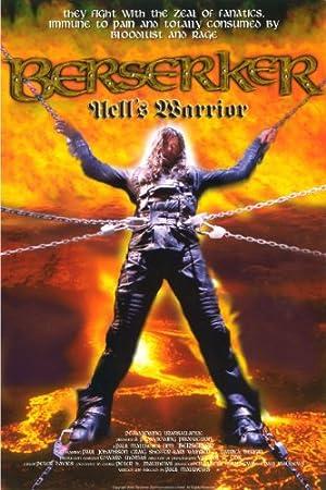Berserker (2004)