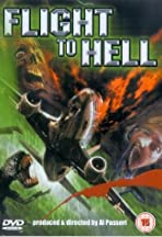 Flight to Hell
